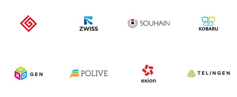 home_seo_logos